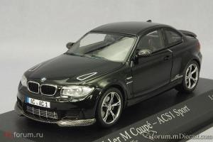 Прикрепленное изображение: BMW 1M ACS1 Sport by AC - minichamps - 001.jpg