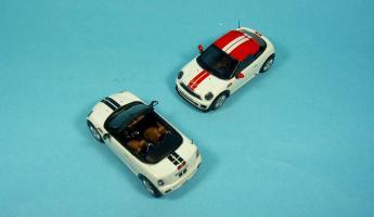 Прикрепленное изображение: Coupe & Roadster (3).jpg