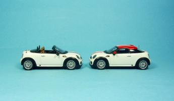 Прикрепленное изображение: Coupe & Roadster (2).jpg
