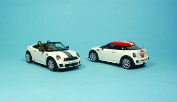 Прикрепленное изображение: Coupe & Roadster.jpg