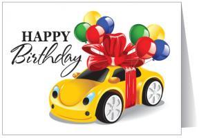 Прикрепленное изображение: HappyBirthdaytoyourcar_autodealer.jpg
