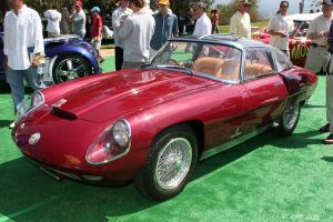 Прикрепленное изображение: 1956_Alfa_Romeo_3000_CM_Superflow_IV_fvl.jpg