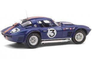 Прикрепленное изображение: 20080227120201-18025-corvette-blue-3.jpg