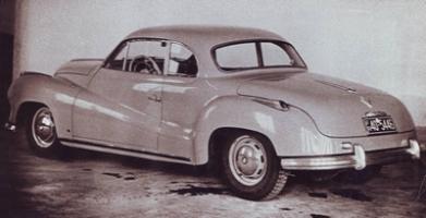 Прикрепленное изображение: bmw-autenrieth-502-coupe.jpg