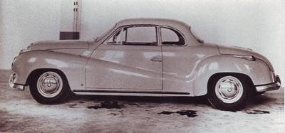 Прикрепленное изображение: autenrieth-502-coupe.jpg