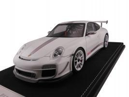 Прикрепленное изображение: Porsche 911 GT3 RS4.0 white.JPG
