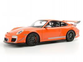 Прикрепленное изображение: Porsche 911 GT3 RS4.0 orange.jpg
