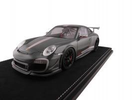 Прикрепленное изображение: Porsche 911 GT3 RS4.0 tarnish.JPG