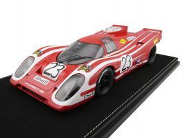 Прикрепленное изображение: Porsche 917 #23 red.jpg