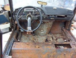 Прикрепленное изображение: auto-024.jpg