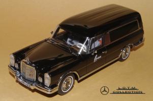 Прикрепленное изображение: 132. 1963 W100 600 Bestattungswagen (Schuco) (1).JPG