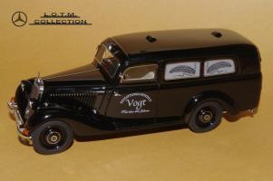 Прикрепленное изображение: 136. 1952 W136 170VA Bestattungswagen (PRO.R) (2).JPG