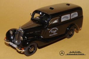 Прикрепленное изображение: 136. 1952 W136 170VA Bestattungswagen (PRO.R) (1).JPG