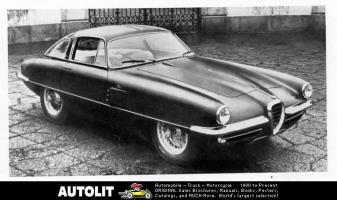 Прикрепленное изображение: +1955 Alfa Romeo 3500 Disco Volante Boano.jpg