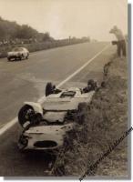 Прикрепленное изображение: 1963_roger_masson_crash_lm.jpg