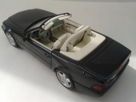 Прикрепленное изображение: cabrio 11.jpg