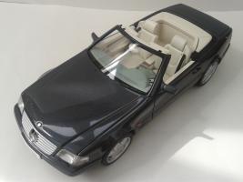 Прикрепленное изображение: cabrio 1.jpg