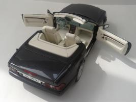 Прикрепленное изображение: cabrio 7.jpg
