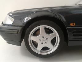 Прикрепленное изображение: cabrio 13.jpg