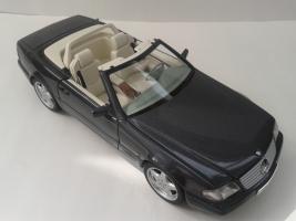 Прикрепленное изображение: cabrio 10.jpg