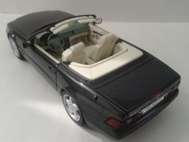 Прикрепленное изображение: cabrio 4.jpg