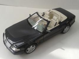 Прикрепленное изображение: cabrio 9.jpg
