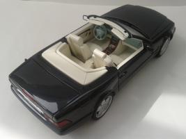 Прикрепленное изображение: cabrio 3.jpg