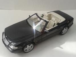 Прикрепленное изображение: cabrio 8.jpg