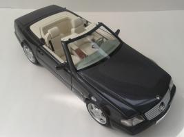 Прикрепленное изображение: cabrio 2.jpg