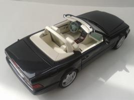 Прикрепленное изображение: cabrio 12.jpg
