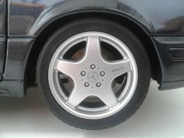 Прикрепленное изображение: cabrio 14.jpg
