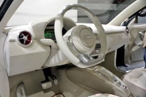 Прикрепленное изображение: audi_a1_sportback_concept_mondial_de_l_automobile_7.500x500.jpg