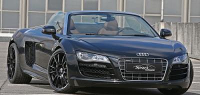 Прикрепленное изображение: Audi-R8-spyder-V10-sportwheels-1.jpg