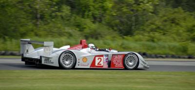 Прикрепленное изображение: R8 Racecar.png