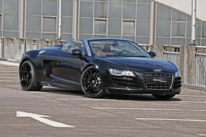 Прикрепленное изображение: Sport-Wheels-Audi-R8-V10-Spyder-1.jpg