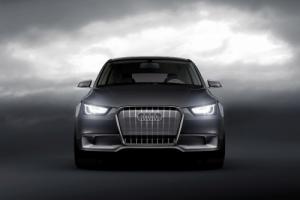 Прикрепленное изображение: audi_a1_sportback_concept_mondial_de_l_automobile_13.500x500.jpg