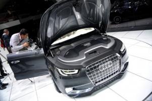 Прикрепленное изображение: audi_a1_sportback_concept_mondial_de_l_automobile_1.500x500.jpg