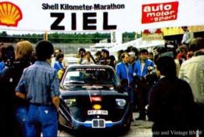 Прикрепленное изображение: 1981 Alpina 318i (E21) via Classic and Vintage BMW (3).JPG