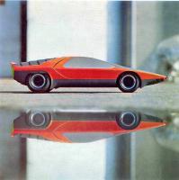 Прикрепленное изображение: _1969 Alfa Romeo 33 Carabo Bertone Model Concept 01.jpg