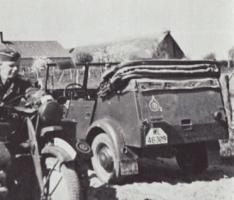 Прикрепленное изображение: Kfz-2-40-170VK-et-V-Mercedes-Benz-07d.jpg