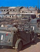 Прикрепленное изображение: WA_Deutshe Kubelwagen im Kriege-2.jpg