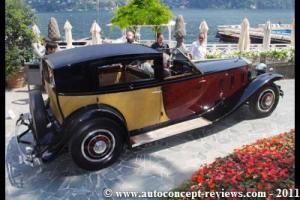 Прикрепленное изображение: Rolls-Royce, Phantom II, Special Town Car, Brewster (1).jpg