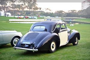 Прикрепленное изображение: 47-Rolls-Silver-Wraith-DV-11-AI_03.jpg