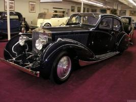 Прикрепленное изображение: fs_1932_Rolls_Royce_Phantom_II_Continental_Figoni_et_Falaschi_Pillarless_Berline_fvl.jpg