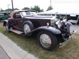 Прикрепленное изображение: 1931_rolls-royce_phantom_ii_henley-1.jpg