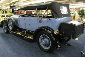 Прикрепленное изображение: rolls-1925-6496.jpg