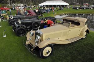 Прикрепленное изображение: Gurney_Nutting_Rolls-Royce_PII_Continental_3-Position_DHC_201RY_1934_06.jpg