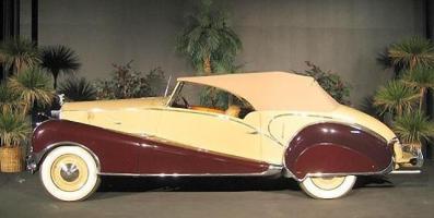Прикрепленное изображение: Rolls-Royce.1947.SilverWraith.09.jpg