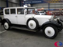 Прикрепленное изображение: Turners-Vintage-Auction-Dunedin-main-c.jpg