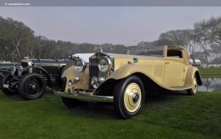 Прикрепленное изображение: Gurney_Nutting_Rolls-Royce_PII_Continental_3-Position_DHC_201RY_1934_07.jpg
